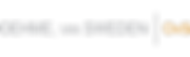 OVS logo.png