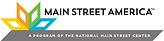 logo_newNational_Main Street.png