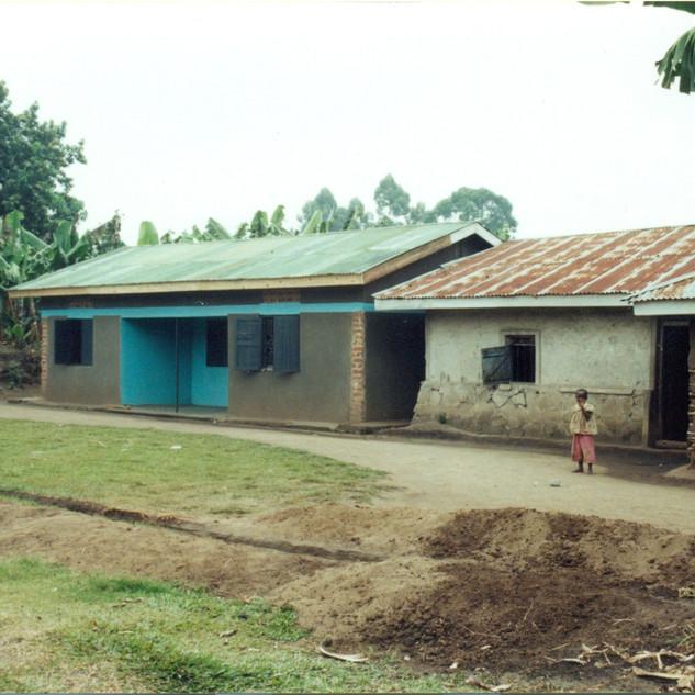 Mwera Village.jpg