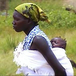 Ugandan woman_edited.jpg