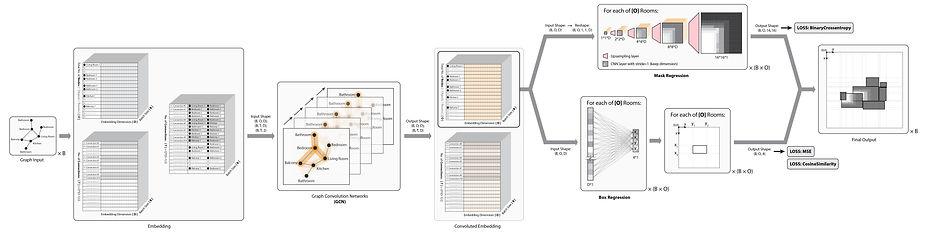 general_diagram.jpg