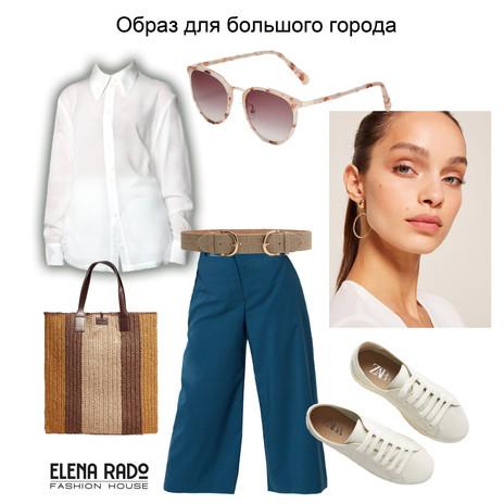 белая рубашка д 4.jpg