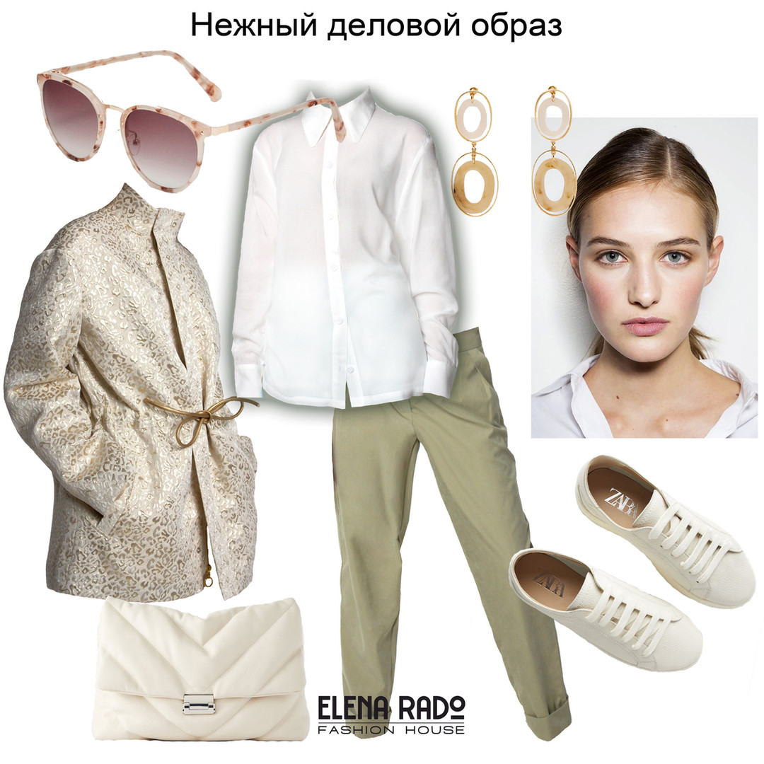 белая рубашка д 5.jpg