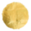 gold-dots-transparent-background.png