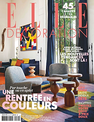 ELLE DECOR FRANCE COVER.PNG