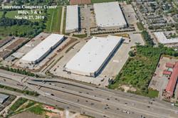 Interstate Commerce Center