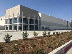 I-20 Commerce Center