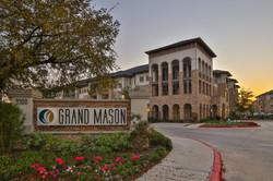 Grand Mason