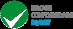 Logotipo-Selo-EQAVET_1.png