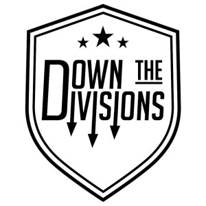 Chairman guest on Down The Divisions
