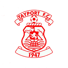 Club%20badge%201_edited.png