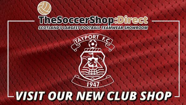 Club shop image 1.jpg