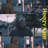 Heezy Lee - Replay