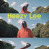 Heezy Lee - Boomerang