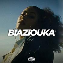 BLUESKY-ARTIST-SITE-BIAZIOUKA.png