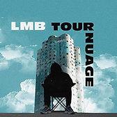 LMB - TOUR NUAGE