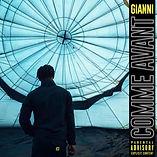 GIANNI - COMME AVANT