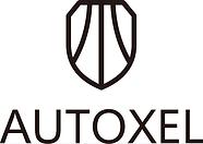 autoxel.png