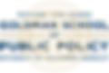 gspp-logo-seal-rgb-web.png