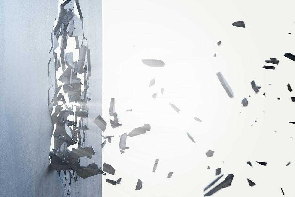 Breaking Wall.jpg