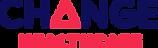 change logo.png