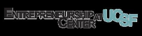 EC_Logo - no bkgr.png