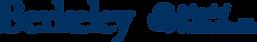 SPH Logo.png