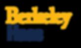 berkeley-haas-wordmark_stacked-gold-blue