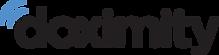 Doximity_logo.png