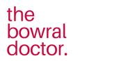 bowral doctor logo