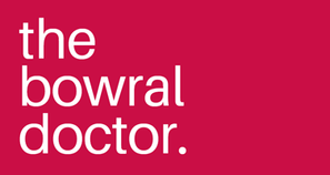 The Bowral Doctor