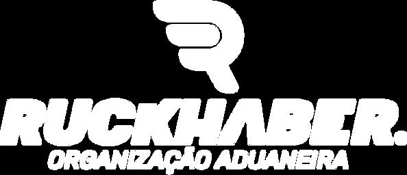 Logotipo-04.png