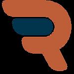 Logotipo-01_edited.png