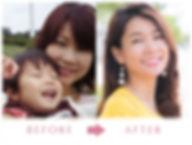 b-a_顔b-09.jpg