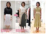 b-a_ファッション-24.jpg