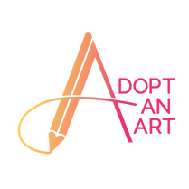 aaa-gradient.png