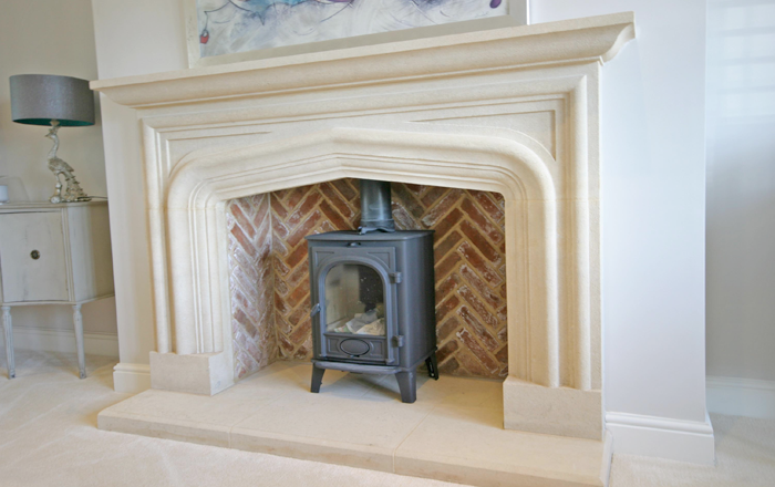 stone fireplace mantle 2.jpg.png