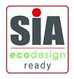 SIA-Ecodesign-Ready-Logo.jpg