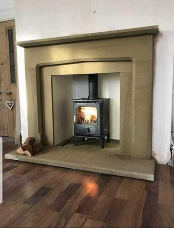 stone fireplace 10.jpg