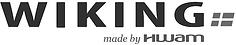 Wiking logo.png