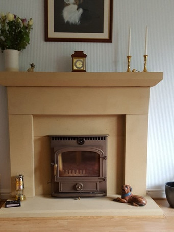 stone fireplace 3.jpg