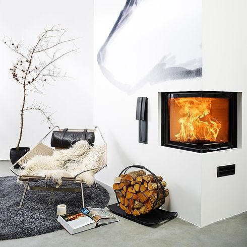 morso-hjrne-wall_corner-fireplae-wood-bu
