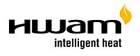 hwam logo.png