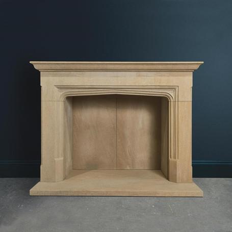 stone mantle fireplace.jpg