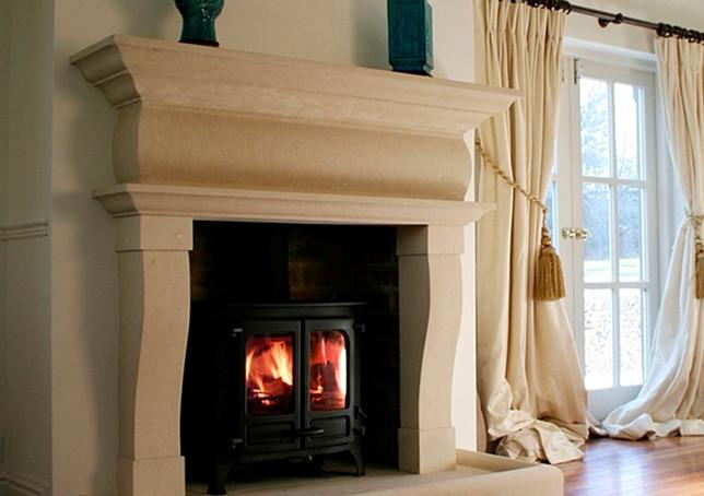 stone fireplace 2.jpg