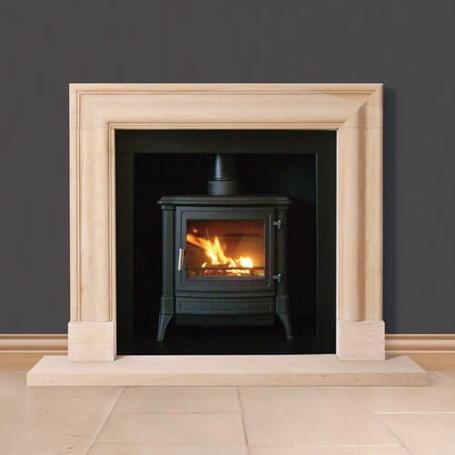 stone fireplace 4.jpg