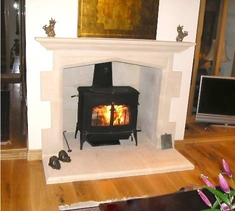 stone fireplace 8.jpg