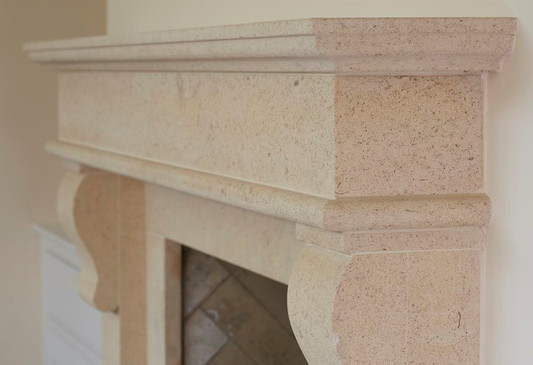 stone fireplace mantle 1.jpg