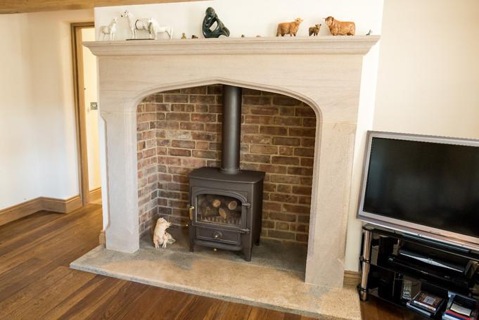 stone fireplace 5.jpg