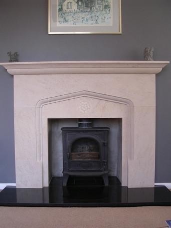 stone fireplace 9.jpg